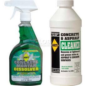 SAKRETE® Concrete & Asphalt Cleaners
