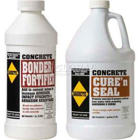 SAKRETE® Bonding & Curing Agents