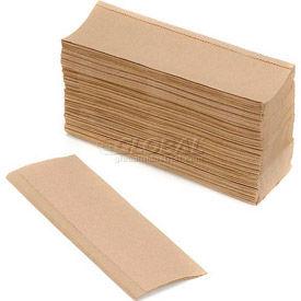 Folded Paper Towels