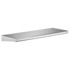 Bathroom Supplies Bathroom Shelves Stainless Steel