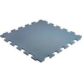 Pawling Athletic Flooring Interlocking Tiles & Pads
