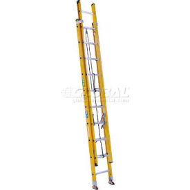 Green Bull® Single Section Ladders