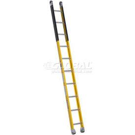 Werner® Fiberglass Manhole Ladders