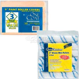 Bestt Liebco® Paint Roller Covers