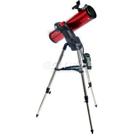 Celestron - Telescopes