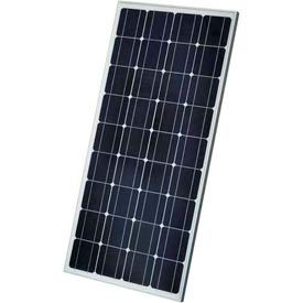 SunForce® Solar Panels & Kits