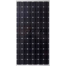 Grape Solar Monocrystalline Solar Panels
