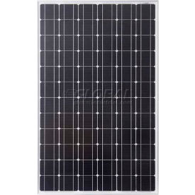 Grape Solar Panels