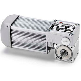 Minimotor Right Angle  Gearmotors