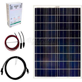 Grape Solar Renewable Energy SolarKits