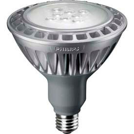 Philips LED Bulbs