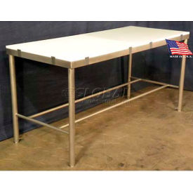 Cutting Board Tables