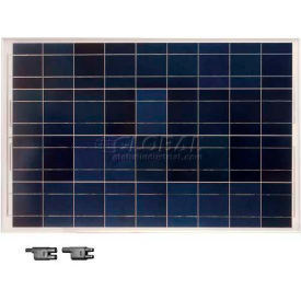 Solar Panels and Kits