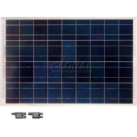 Solar Panels and Kits
