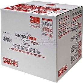 Electronics Recycling Boxes