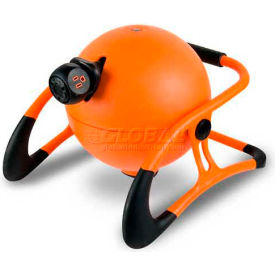 RoboReel® Power Cord Systems