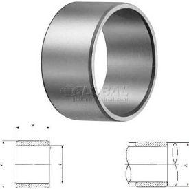 Inner Ring for Shell Type Needle Roller Bearing - INCH