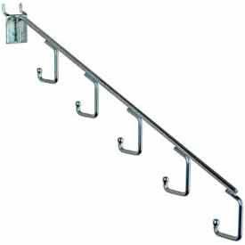 Azar Displays - Pegboard Hooks