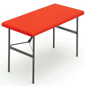 Iceberg - IndestrucTable TOO™ Folding Tables