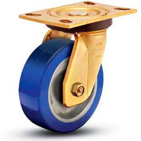 Bassick Honcho OS/OR Series Casters