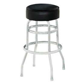 Premier Hospitality Furniture - Retro Metal Bar Stools