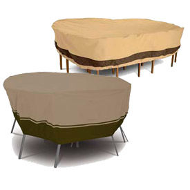 Tarps & Covers | Covers-Patio Furnitures | Patio Table & Chair ...