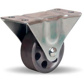 Hamilton Leader Series Light Duty Casters