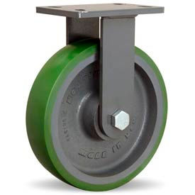 Hamilton Extended Service Casters