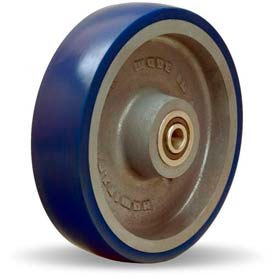 Hamilton Poly-Soft® Wheels