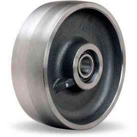 Hamilton Steel Wheels