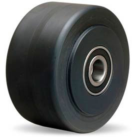 Hamilton Nylast™ Wheels