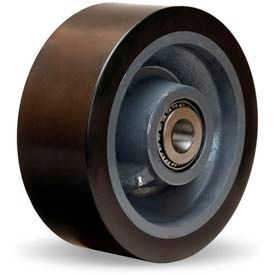 Hamilton Superlast® Wheels