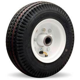 Hamilton® Pneumatic Wheels