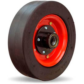 Hamilton Heavy Duty Semi-Pneumatic Wheels