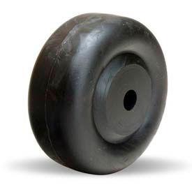 Hamilton Aqualite® Wheels