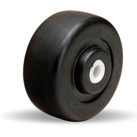 Hamilton Ebonite Wheels