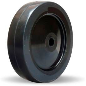 Hamilton Flexonite Wheels