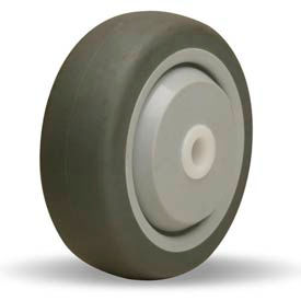 Hamilton Versa-Tech® Wheels