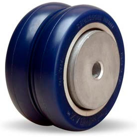 Hamilton Swivel-EAZ® Wheels