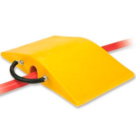 Checkers® Super-Cross™ Utility Cable Protectors