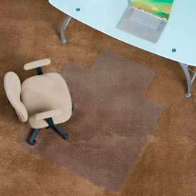 Anti-Static Office Chair Mats