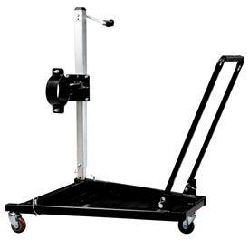 Posi-Lock™ Carts