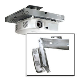 Peerless® - Security Projector Mounts