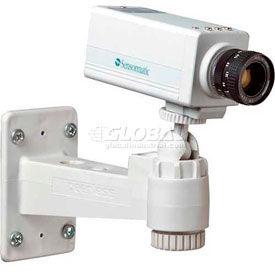 Peerless® - Peerless Security Camera Mounts