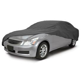 Classic Accessories® Auto Covers