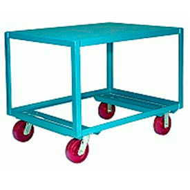 Hamilton Table Trucks