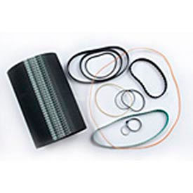 Metric Trapezoidal Timing Belts (AT) - 5mm Pitch, .394