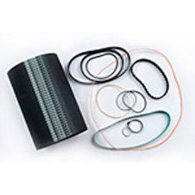 Metric Trapezoidal Timing Belts (T) - 5mm Pitch, .236