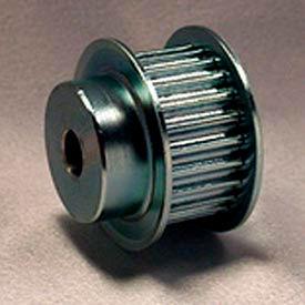 (HTD) - 5mm pitch