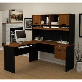 Bestar® - Innova Office Furniture Collection